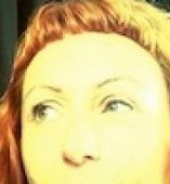 Besuchen Sie das Profil von Maria Grazia Orlandini
