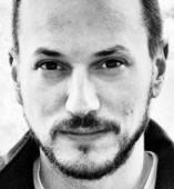 Enrico Bardin - Grafikdesigner, Art Director, Grafik-Designer, Designer