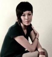 Marina Pizzo - Musiker