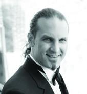 Sandro Fusati - Musiker
