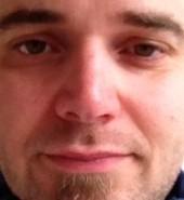 Fabio Ferraro - Übersetzer/in, Journalist